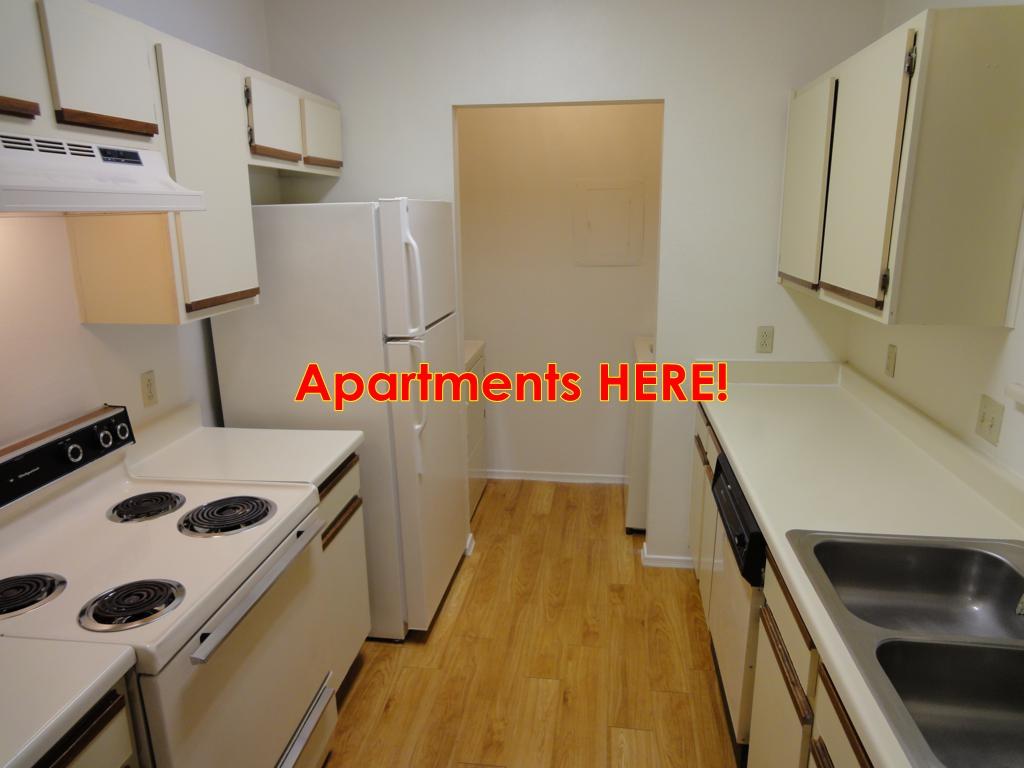 austin apartments broken lease breaking leases bad credit evictions or bankruptcy. Black Bedroom Furniture Sets. Home Design Ideas